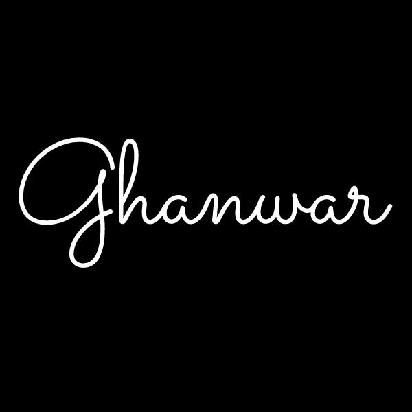 Ghanwar
